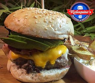 burger mackayino_edited.jpg