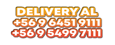 numeros delivery.png