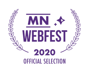 mnwf-2020_official-selection_p_x.png