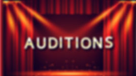 auditions_Web-01.jpg