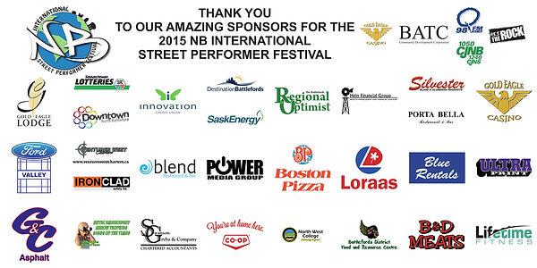 2015 sponsors.jpg
