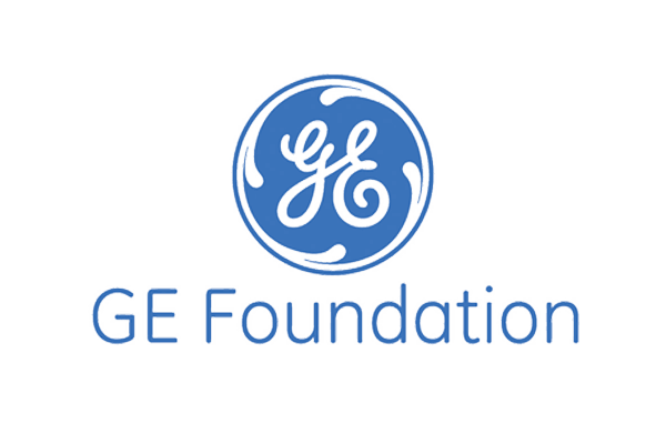 partner_logo_GEfoundation