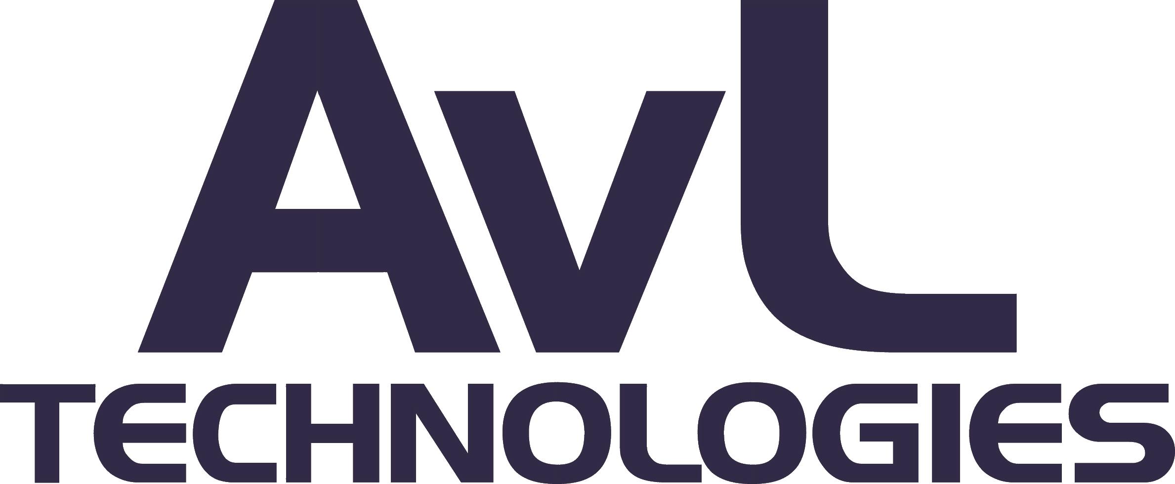 New AvL Logo PMS 281.png