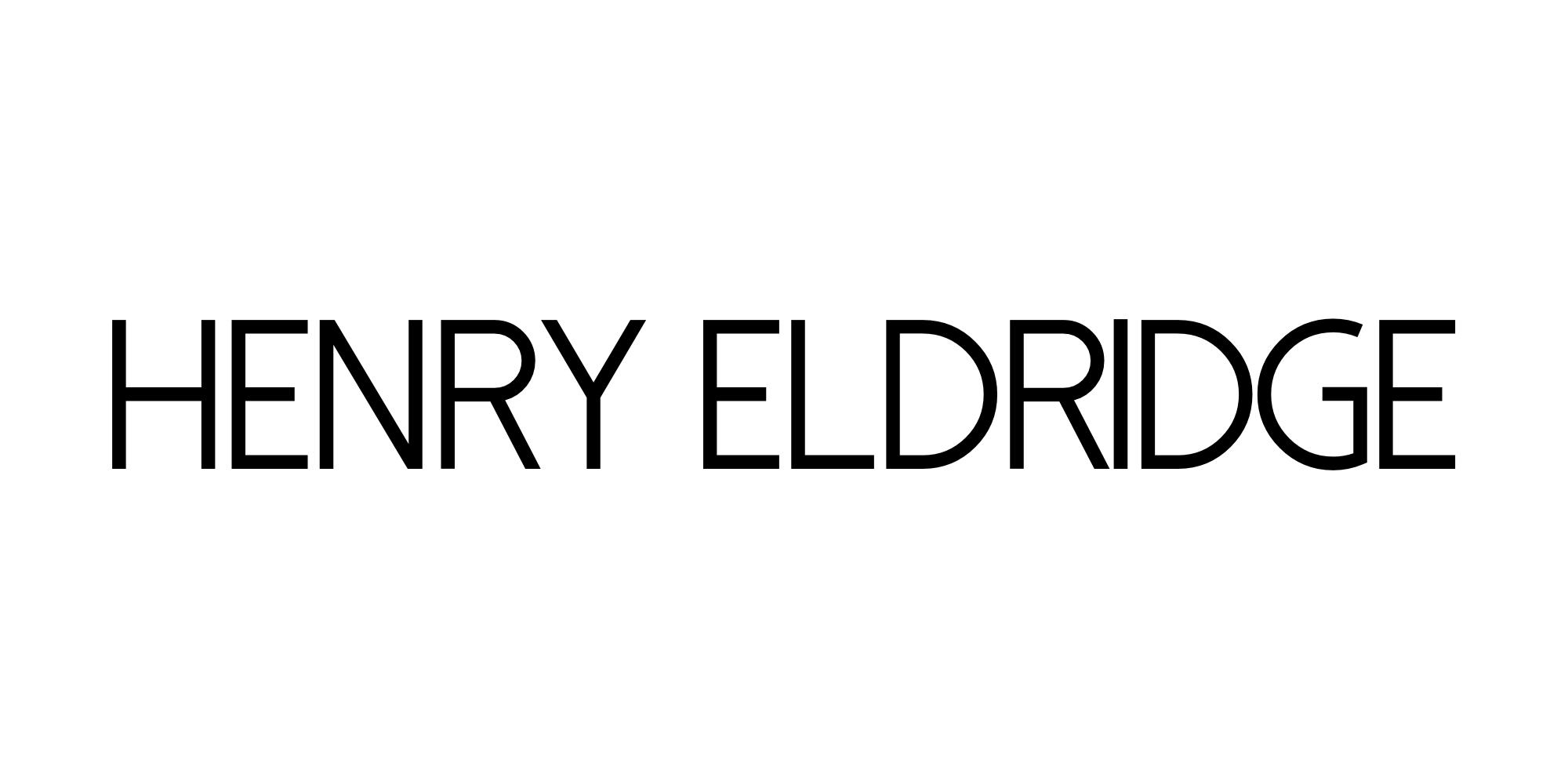 Henry Eldridge.png