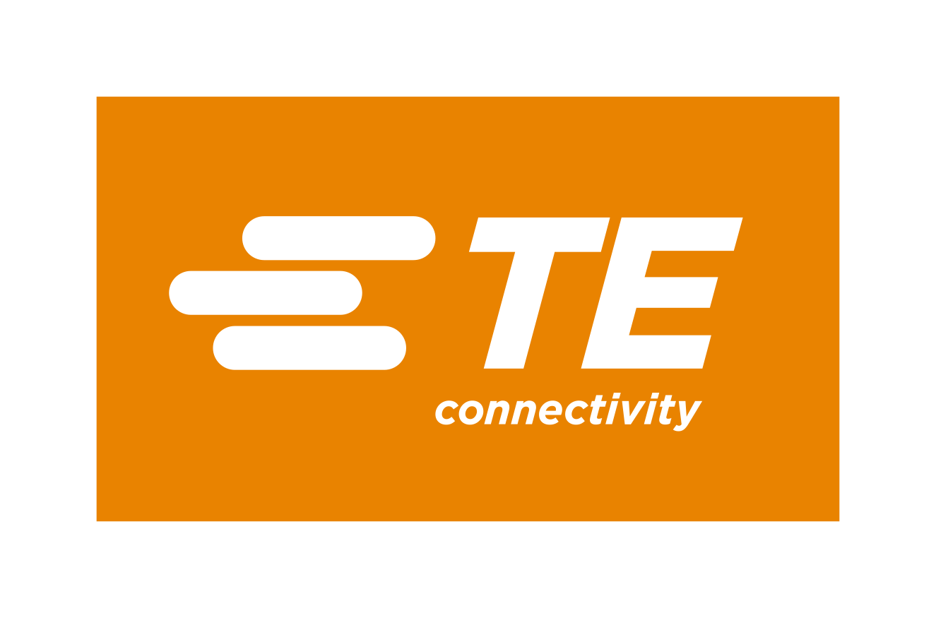 TE Connectivity Logo.png