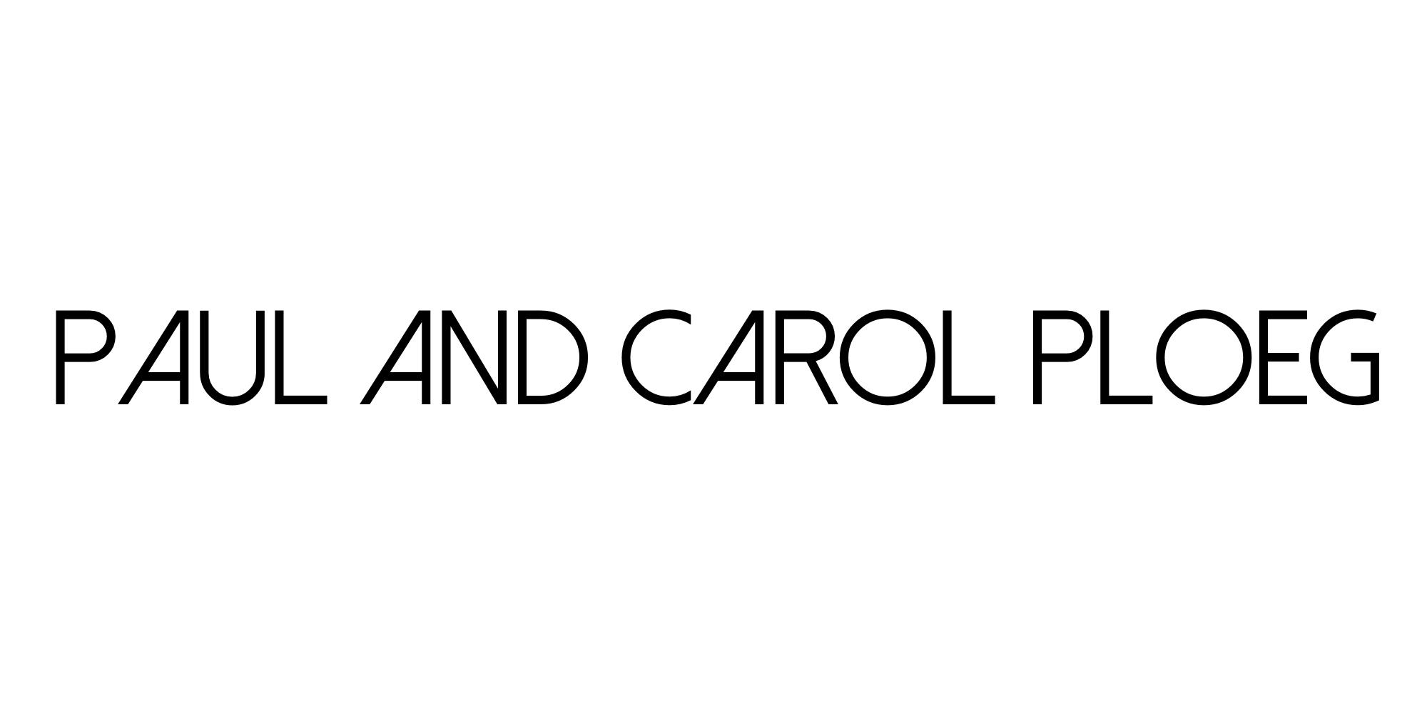 Paul and Carol Ploeg.png