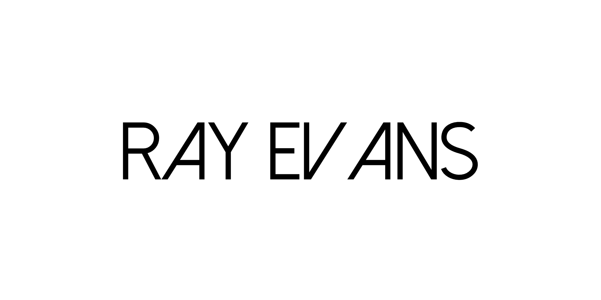 Ray Evans.png