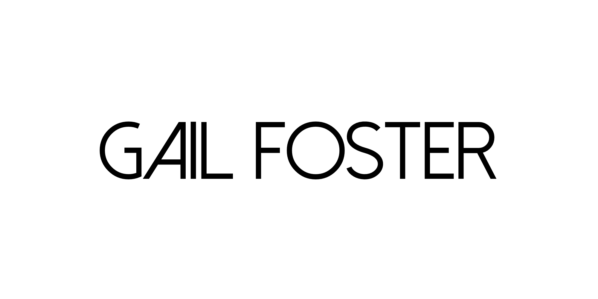 Gail Foster.png