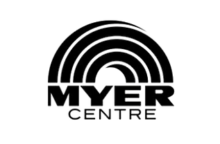myer_logo.png