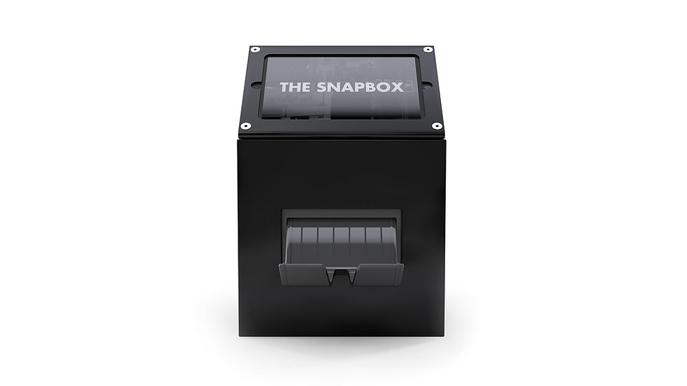 The Snapbox [1920x1080].jpg