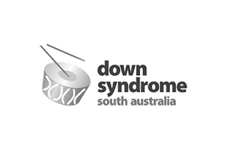 downs_logo.png