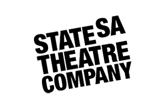 sa_theatre_company_logo.png