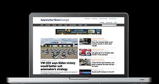europe-homepage.png