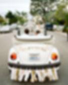 kasey-cameron-elopement-car-301-6372500-