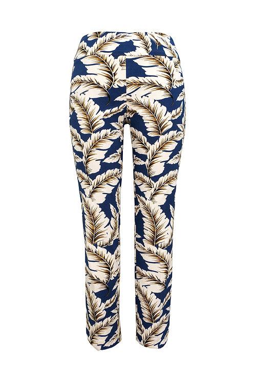 Boca Blue Pant