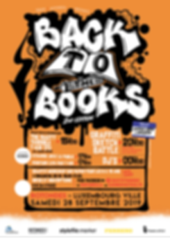 affiche back to the books 2019 PNG.png