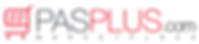 gpasplus-logo-final-transparent.png