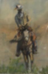 Readin Horseback.jpeg