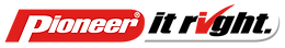 P_itright Logo2(2).png