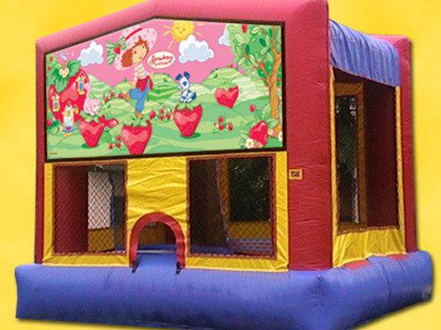 jumper bounce house