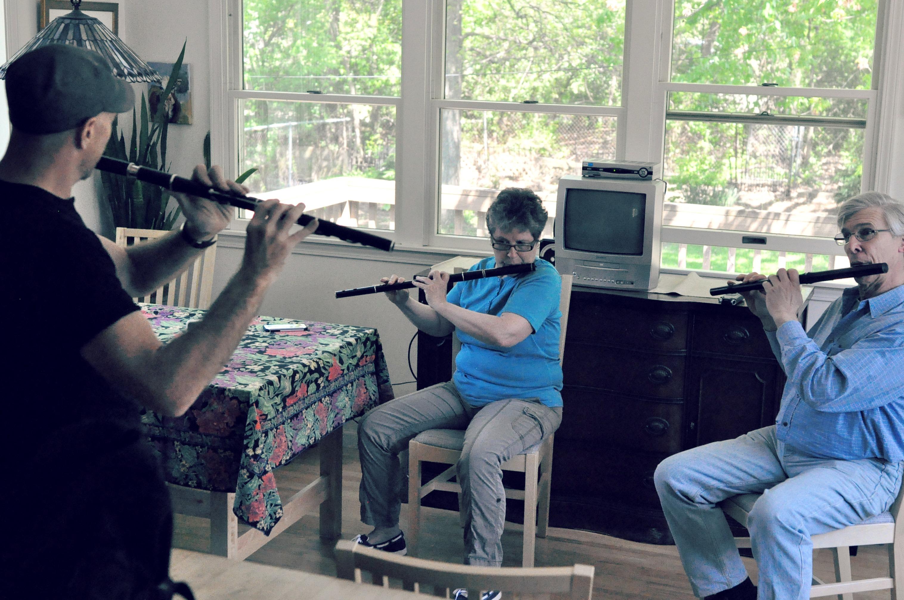 fluteshopfranrenzo