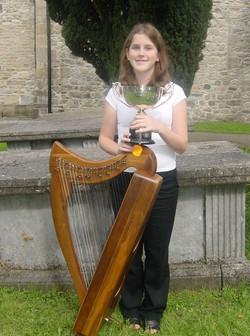03-04_u12 harp winner clonmel