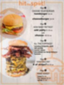 menu board 2019.jpg