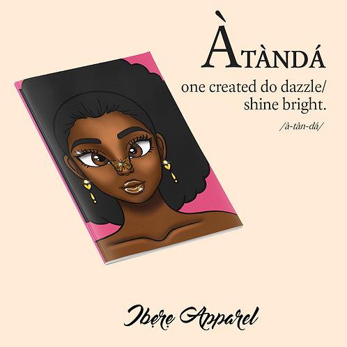 Atanda
