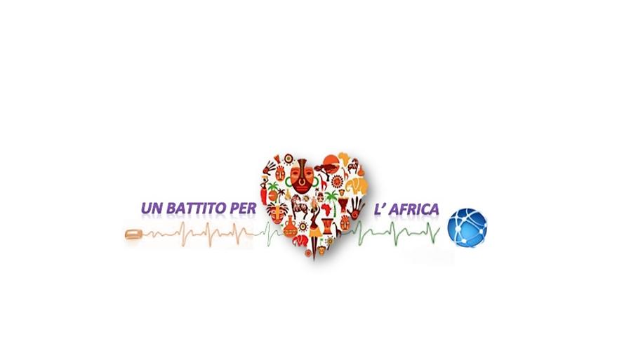Un_battito_per_l'Africa_logo_image.png
