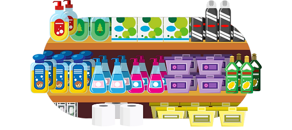 products-1.png
