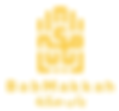 BabMakkah Logo.PNG