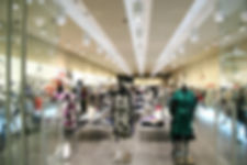 Female Clothes In Shop.jpg
