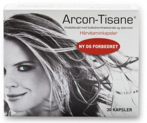 Arcon-Tisane