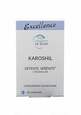 Karoshil®