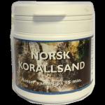 Norsk Korallsand®