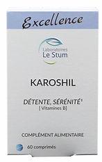 KAROSHIL%20(002)_edited.jpg