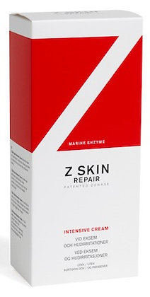 Z Intensive Cream 75 ml