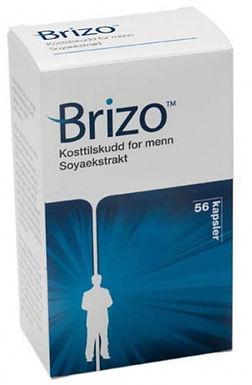 Brizo™ for Menn