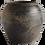 Thumbnail: Pot antik