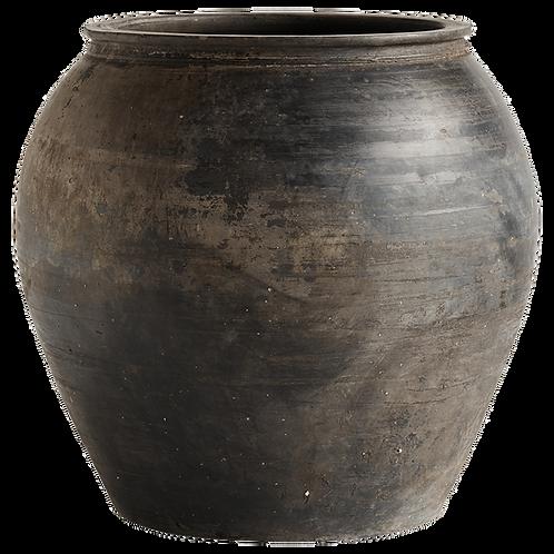 Pot antik