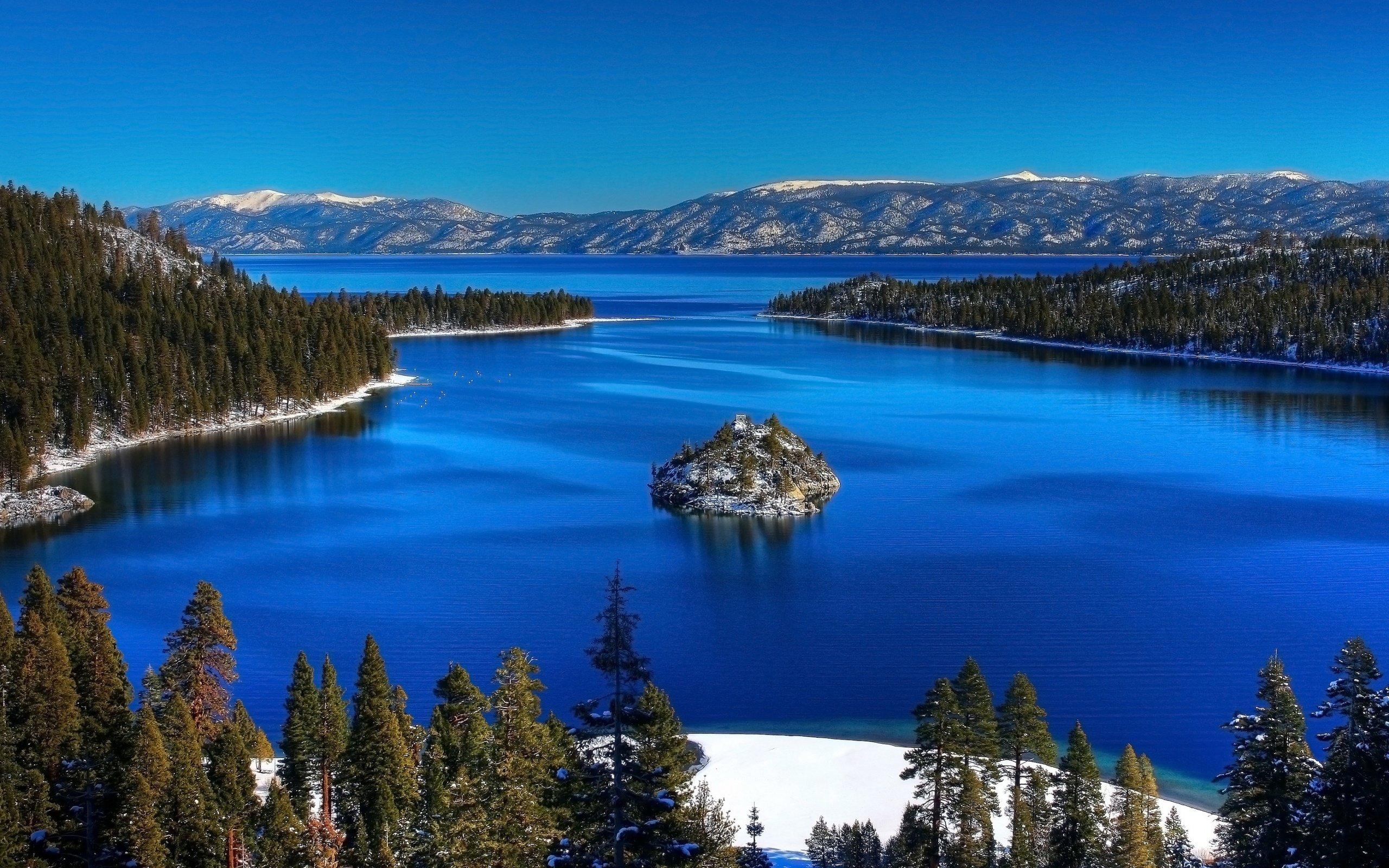 lake-tahoe-wallpaper-hd-2560x1600-203202