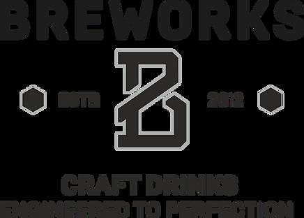 BreworksLogo1.png
