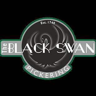 Black Swan_New_SQ.png