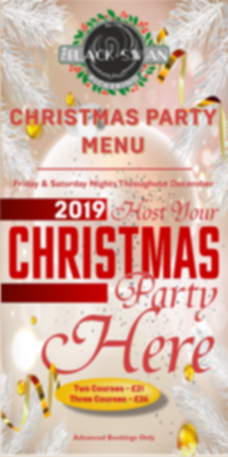 Christmas party menu 2019_Front.png