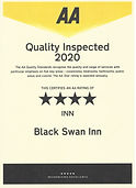 4 Black Star Inn Landscape 2020.jpg