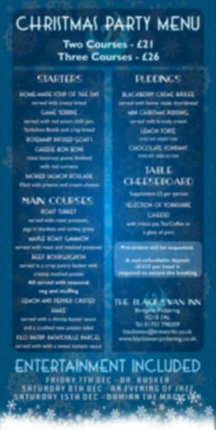 Christmas party menu 2018_2.png