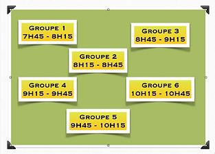 Groupes Covid 2020 - 2021.jpeg