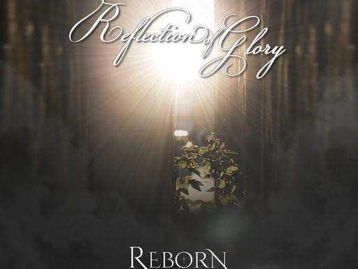 Reborn Released!