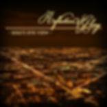 Reflection of Glory Bird's Eye View album cover art