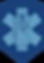 MTT-logo-001_2x.png